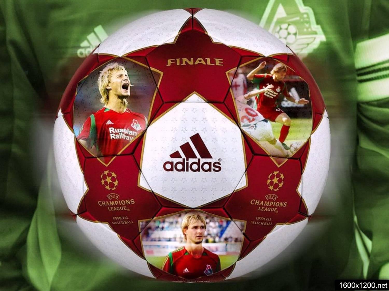 игры футбол играть онлайн бесплатно